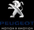 http://www.garage-berthet.fr/images/logo-peugeot.png